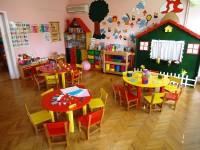 Καταργεί τους δωρεάν παιδικούς σταθμούς η Ευρωπαϊκή Επιτροπή