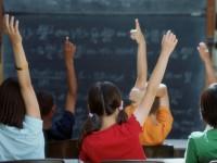 """Εκδήλωση / συζήτηση των συλλόγων εκπαιδευτικών Γ΄ ΕΛΜΕ & Δ. Γληνός για το """"νέο σχολείο"""""""