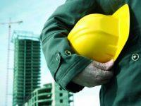 Λήψη μέτρων για την προστασία της υγείας και την ασφάλεια των εργαζομένων στους Δήμους