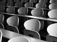 Οι σχολές και τα τμήματα του Πανεπιστημίου Δυτικής Αττικής