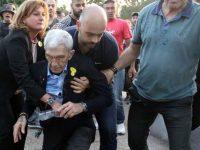 Ψήφισμα συμπαράστασης Δημοτικού Συμβουλίου Ιλίου στον Δήμαρχο Θεσσαλονίκης κ. Γιάννη Μπουτάρη