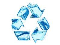 Ενημέρωση του Φορέα Διαχείρισης του Πάρκου «Αντώνης Τρίτσης» για το θέμα της αντιμετώπισης της έλλειψης νερού