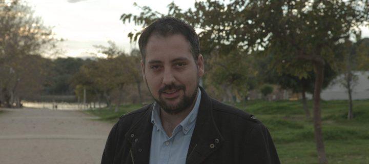Συνέντευξη του υπ. Δήμαρχου Ιλίου, Κώστα Κάβουρα, στην εφημερίδα Εποχή