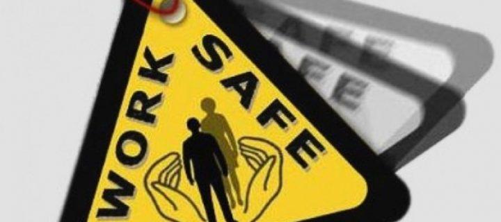 Αυστηροποιείται το πλαίσιο προστασίας της υγείας και της ασφάλειας των εργαζομένων στους ΟΤΑ