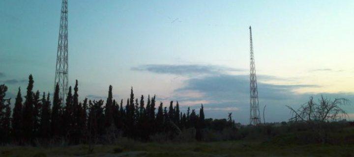 Δήλωση του υπ. Δημάρχου Ιλίου, Κώστα Κάβουρα, με αφορμή την Παγκόσμια Ημέρα Ραδιοφωνίας