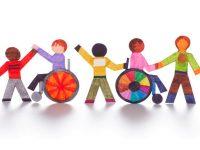 3 Δεκέμβρη Παγκόσμια Ημέρα ΑμεΑ: 'Ωρα για δράση και κοινωνική αφύπνιση