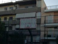 Αθλητικές εγκαταστάσεις: Είναι έτσι αν έτσι νομίζετε κ. Ζενέτο