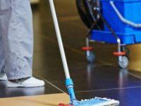 Να προχωρήσει ο Δήμος Ιλίου σε έκτακτες προσλήψεις για την καθαριότητα των σχολείων – Πρώτα απ' όλα η ασφάλεια μαθητών και εκπαιδευτικών