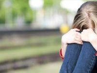 Πόσες εκατοντάδες παιδιά θα μείνουν και φέτος εκτός Παιδικών Σταθμών στο Ίλιον κ. Ζενέτο;