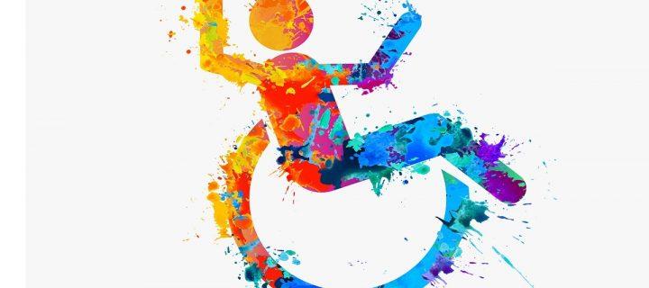 3η Δεκεμβρίου – Παγκόσμια Ημέρα Ατόμων με Αναπηρία: Απολυτή προτεραιότητα η καθολική προσβασιμότητα για όλους και όλες